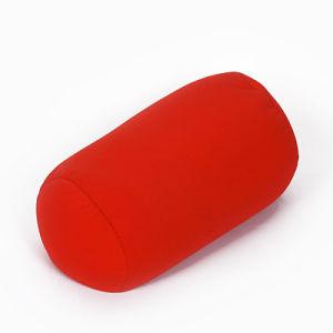 Micro Beans Cylinder Pillow/Tube Pillow (BQLP-9)