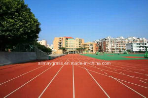 High Quality Rubber Runway for Sport Court pictures & photos