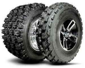 Sport ATV Tire pictures & photos
