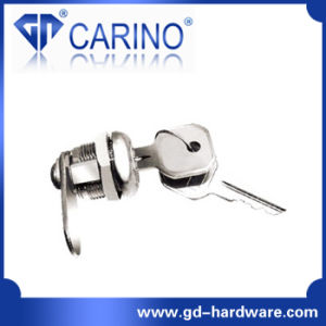 High Security Zinc Alloy Metal Mailbox Post Lock Cam Lock (Sy502) pictures & photos
