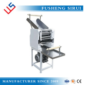Small Noodle Making Machine pictures & photos