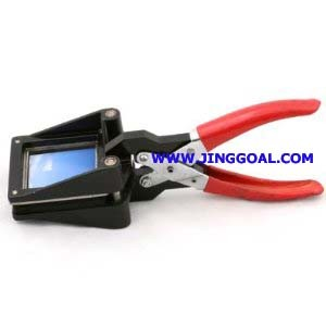 Hand Photo Cutter (JPC5028) pictures & photos