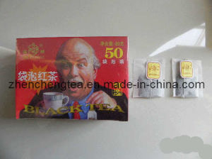 Black Tea - Tea Bag of 50 (BTB50)
