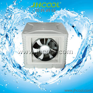Wet Curtain Cooling Type Air Conditioning (JH25AP-31S3) pictures & photos