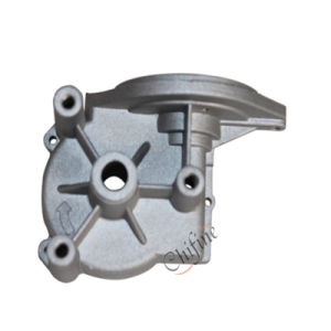 High Pressure Aluminum Die Casting Products pictures & photos