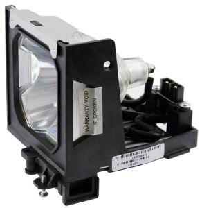 Projector Lamps & Bulbs Poa-Lmp48 for SANYO PLC-Xt10/PLC-Xt15 (POA-LMP48)