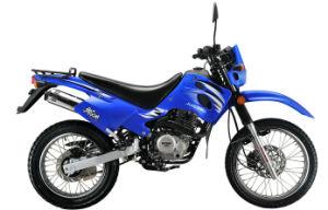 Dirt Bike (JH150-D-B)