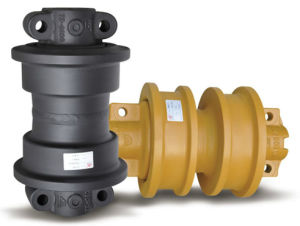 Track Roller for Caterpillare D8n D8k (6P3307/9W8710)