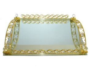 Cup Tray (T075)