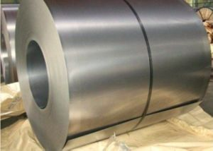 Best Prcie Cold Rolled Steel Coil pictures & photos