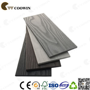 Eco Friendly Waterproof Exterior Wall Claddings (TH-05) pictures & photos