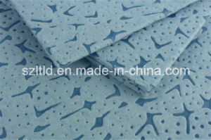 Oil Absorbent Wiper (LTLD606) pictures & photos