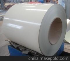 Prepainted Steel Coils, PPGI Coils, Prepainted Galvalume Steel Coils pictures & photos