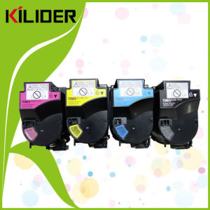 Compatible Konica Minolta Toner Tn-310 pictures & photos