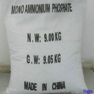 Agricultural Monoammonium Phosphate Granular Phosphate Fertilizer Map 12-61-0 pictures & photos