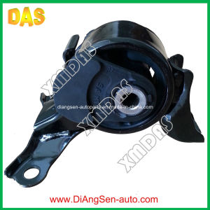 Auto Rubber Parts Engine Mounting for Honda CRV (50805-S9A-013, 50805-S9A-023) pictures & photos