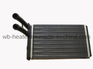 Auto Heater for Audi (894819031A)