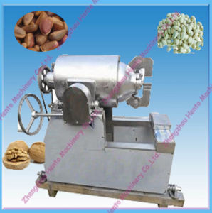 China Supplier Of Palm Kernel Cracking Machine For Sale pictures & photos