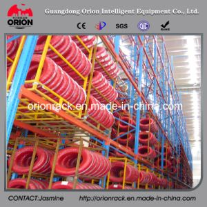 Heavy Duty Storage Racking System pictures & photos