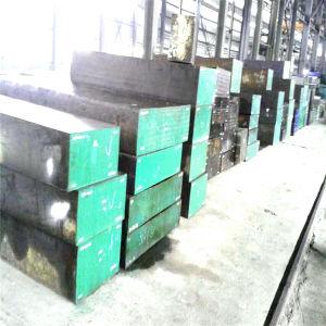 Mould Steel/Carbon Steel Plate/Steel Sheet/JIS S45c/AISI 1045/C45/Ck45/A36/S50c/1050/C50/Ss400/S40c/S20c