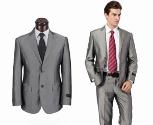 Business Suit pictures & photos
