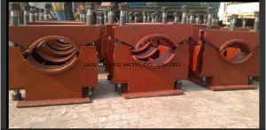 High Quality Welding Part, Competitive Price Welding Part pictures & photos