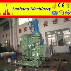 High Quality Rubber Banbury Mixer pictures & photos