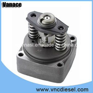 1468330408 VE Head Rotor for Ford pictures & photos