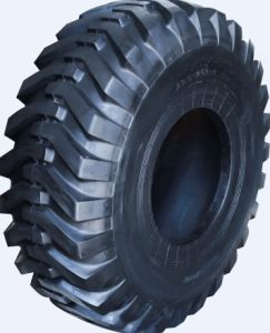 Grader Tire, (1300-24 1400-24) L2 G2 Pattern OTR Tire, Tire pictures & photos