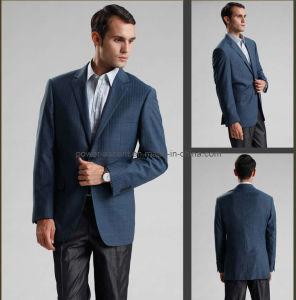 2013 Men′s Formal Suits (pH-06) pictures & photos