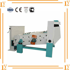 Best Price Vibration Sieve, Vibration Screen Machine for Sale pictures & photos