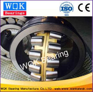 Wqk Bearing 22336MB C3 Spherical Roller Bearing Mining Bearing pictures & photos