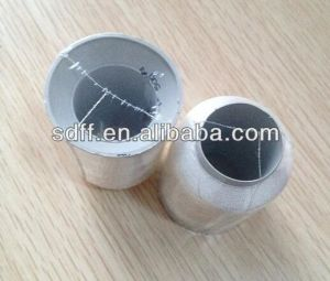 Automatic Sewing Thread Spool Horizontal Shrink Wrapping/ Packing Machine pictures & photos