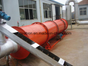 500kg/H Biomass Wood Charcoal Briquette Machine pictures & photos