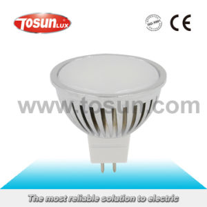 Ce Certified LED Spotlight SMD Spotlight pictures & photos
