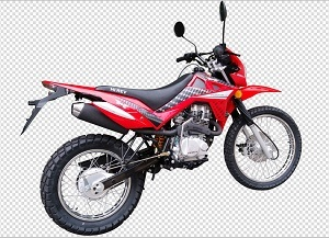 China New Dirt Bike, Motorcycle, Motocross pictures & photos