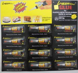 House & Harware General Purpose Super Power Glue
