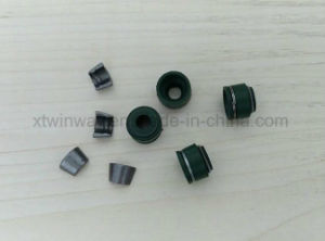 New motorcycle Valve Oil Seal, Cg125 150 pictures & photos