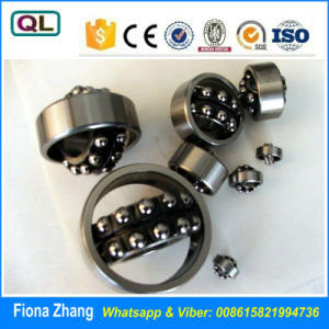Shanghai Quelong Deep Groove Ball Bearing Bearing Corporation pictures & photos