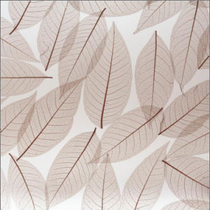 New Generation Decorative Acrylic Sheet (G-0907-B) pictures & photos