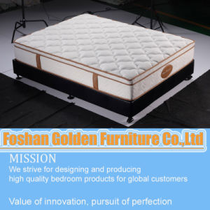 High Quality Mattress pictures & photos