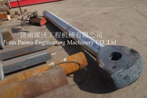 Factory Price High Precision Customized Piston Rod pictures & photos