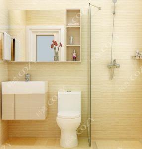 China prefabricated bathroom pods bu1420 china Prefabricated bathroom pods suppliers