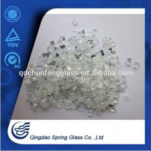 Mirror Glass Powders pictures & photos