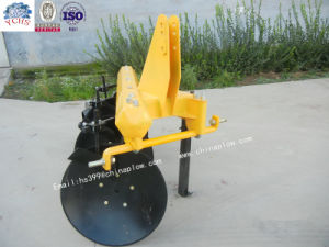 Yto Tractor Mounted Baldan Disc Plough for Sudan Market pictures & photos