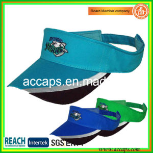 Face Shield Visor (SC-0037)