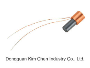 Animal Ear Tag and Magnetic Bar Inductor Coil/RFID Coil pictures & photos