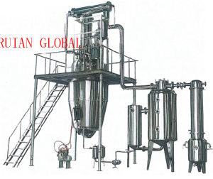 Herb Extractor Manufacturer From China pictures & photos