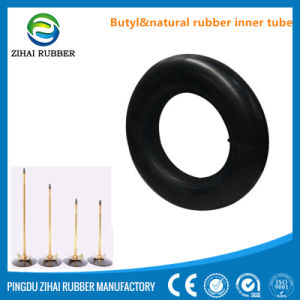 Passenger Car Tyre Inner Tube 6.50-15 pictures & photos