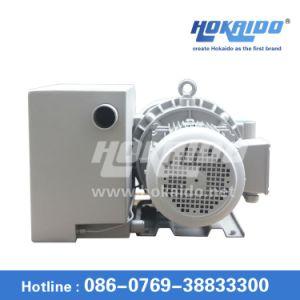 Central Vacuum Medisystem Used Vacuum Pump (RH0200)